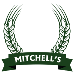 mitchells scottish ale house